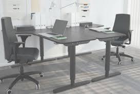 Ikea Desk Office Office Cupboards Ikea Office Furniture Professional Quality