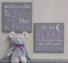 best 25 nursery purple ideas on pinterest baby
