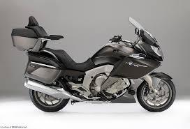 bmw k 1800 2016 bmw k 1600 gtl exclusive motorcycle usa
