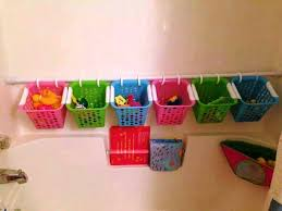 bath toy storage kitchen u0026 bath ideas make it clean with bath