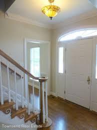 Fayetteville Home Design And Remodeling Show 331 Wagoner Dr Fayetteville Nc 28303 Realtor Com