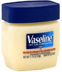 Vaseline Meme - new vaseline meme stop aux peaux sèches vaselineleretour fall in