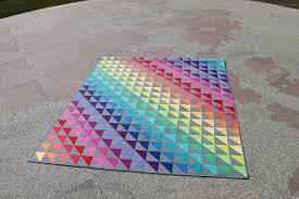 Ideas Design For Colorful Quilts Concept Ideas Design For Colorful Quilts Concept Best 20 Kid Quilts Ideas