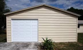 Brainerd Overhead Door Used Garage Doors For Sale Umpquavalleyquilters Fantastic