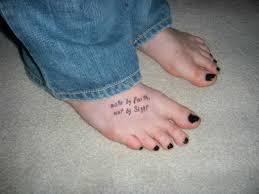 daughter father dad tattoo doblelol 5429005 top tattoos ideas