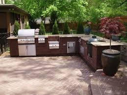 outdoor kitchen design ideas outdoor kitchen ideas discoverskylark com