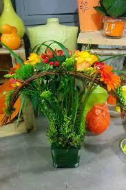 composition florale haute secret d u0027arum fleuriste annecy et chavanod haute savoie u2013