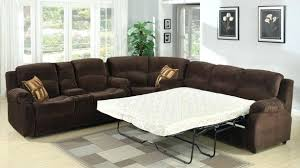 Sectional Sofa Sale Free Shipping Sectional Sofa Sale Adrop Me