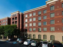 Midlands Tech Airport Campus Map Hotel In Columbia Sc Staybridge Suites Hotel Columbia Sc