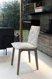 bontempi sedia alfa bontempi sedie