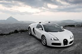 newest bugatti 2 1million bugatti veyron 16 4 grand sport world s fastest