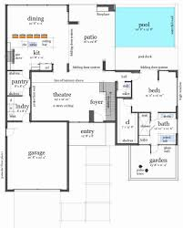 new house plans 2017 48 new stock of prairie house plans house floor plan house