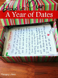 best 25 year of dates ideas on pinterest month to date men