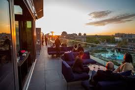 Top Ten Rooftop Bars The Best Rooftop Bars And Restaurants In Philadelphia U2014 Visit