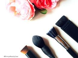 makeup brushes wallpapers group 48