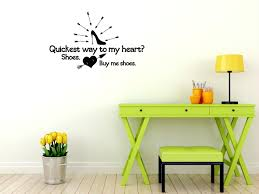 Heart Wall Stickers For Bedrooms Buy Wall Decals Online Bedroom Wonderful Buy Wall Decals Online