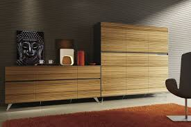 Jesper File Cabinet 400 Collection File Cabinet