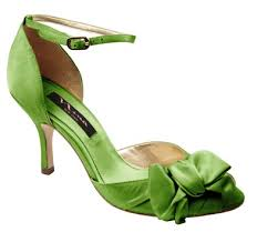 wedding shoes green help green wedding shoes shipped to denmark europe