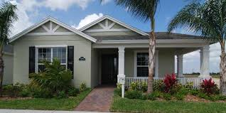 madison model 3 bedroom 2 bath new home in bedford park at