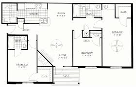 simple 3 bedroom house plans 3 bedroom house plans in punjab house plan