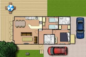 16 x 32 house plans homes zone 20 x 40 house plans search whole house reno ideas