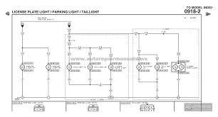 angel wiring diagrams wiring diagram simonand