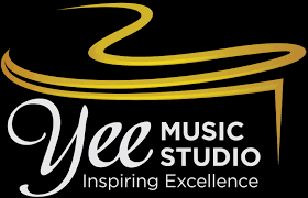 piano lessons in baton rouge u2013 yee music studio llc