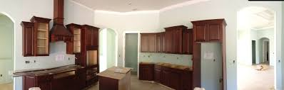 cherrywoodworking com inc hardwoods and plywood