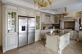 wallpaper for kitchen backsplash elegant blue green glass tile kitchen backsplash plan best