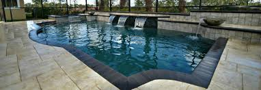 pool builder orlando pool company sanford the villages pool