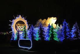 best christmas lights in chicago where to see the best christmas lights in chica