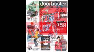 black friday ad target black friday 2014 target ads target electronics u0026 target