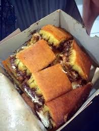 jakarta cuisine delights jakarta s best food treats