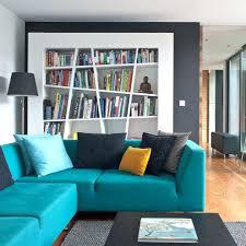 unfinished pine bookshelves bookshelf decorating ideas living room