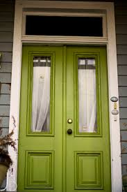 Front Door Colors For Gray House Best 25 Bright Front Doors Ideas On Pinterest Colored Front