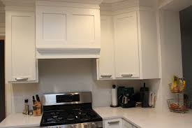 kitchen backsplash ideas white cabinets backsplashes kitchen backsplash ideas metal white cabinets tan