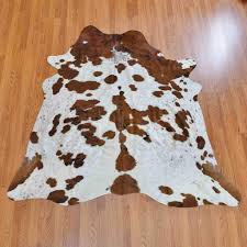 Cowhide For Sale Salt And Pepper Brown Cowhide For Sale Sw4458 Safariworks