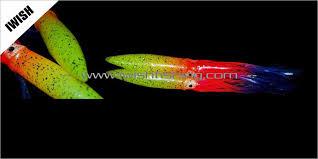 diy spreader bar fishing projects ideas