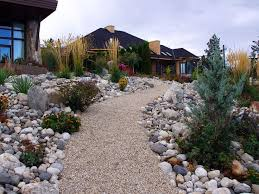 18 best landscaping with feng shui images on pinterest