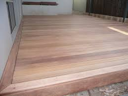 Timber Patios Perth by February 2012 Timber Decking Sydney Part 2