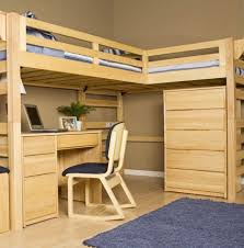 Ikea Hack Bunk Bed Bedding Cool Triple Ikea Hack Bunk Bed Ideas And Stylish Be Bunk