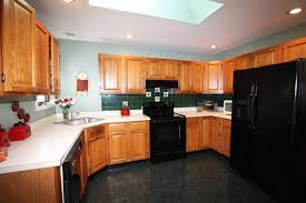 floor and decor cabinets surprising home interior kitchen decor shows terrific kitchen paint