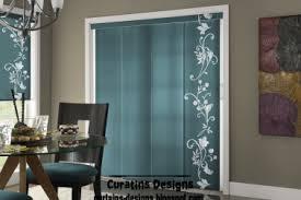 Designer Window Curtains 20 Window Curtains Panel Designer Herringbone Burlap Panel