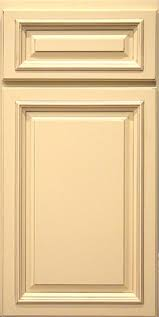 Carriage House Cabinets Carriage House Cabinets Cabinet Solutions St Louis
