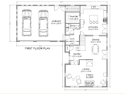 7000 sq ft house plans adhome