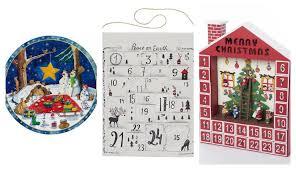 where can i buy a calendar advent calendars diy or buy craftwhack