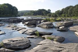 Delaware national parks images Delaware river national park foundation jpg