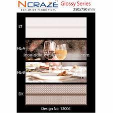 lexus granito listing price ceramic tiles manufacturers morbi ceramic tiles manufacturers