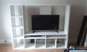 Ikea Lappland Tv Storage Unit Ikea Lappland Tv Unit Excellent Condition 80 Ono In