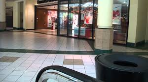 dead mall the mall at the source westbury ny youtube